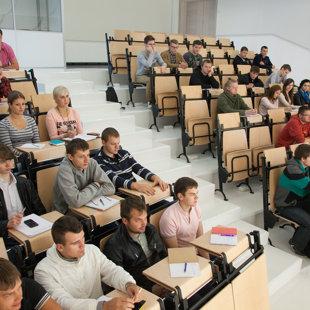 Rezekne Academy of Technologies